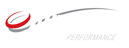 Autotech Performance