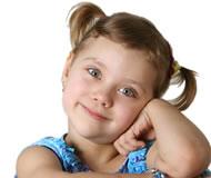 Childsmile programme
