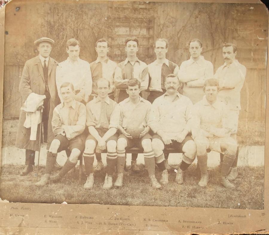 bexleyfc110BexleyFootballTEAM-1911