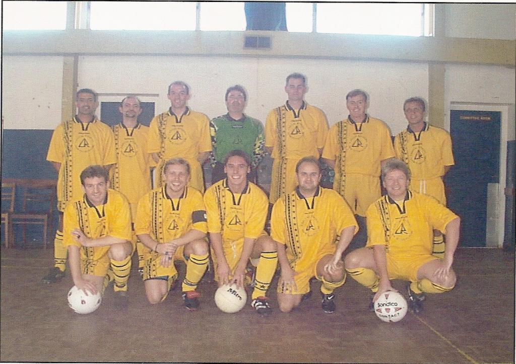 226-BexleyFC1998-1999