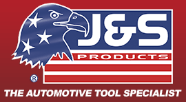 J&S Products Ltd