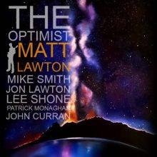 The Optimist by Matt Lawton