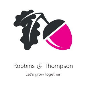 Robbins & Thompson Business Development