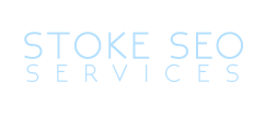 Stoke-on-Trent SEO Services