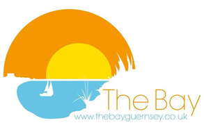 Pembroke Bay Self Catering Apartments Guernsey | The Bay Apartments Guernsey