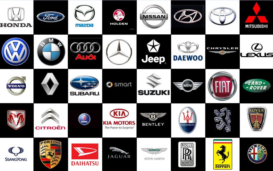 What Brands Do We Remap