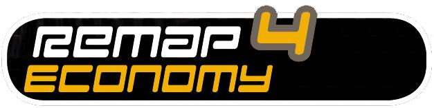 Economy Remaps