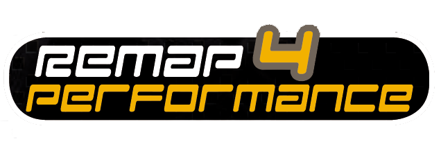 Performance Remapping