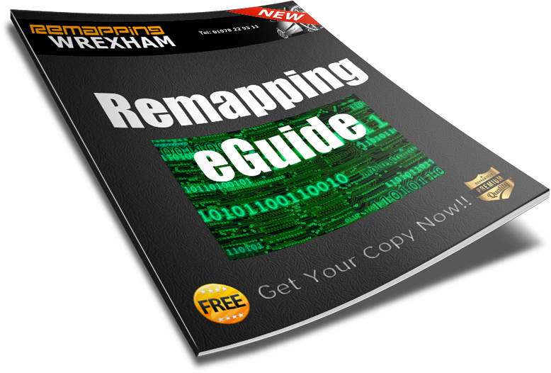 Wrexham Remapping Guide